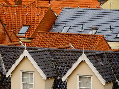 Lekkage in uw dak? Dit doe je eraan