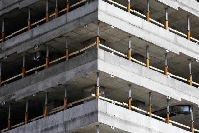 Een verdiepingsvloer laten leggen in jouw bedrijfspand, verdiep je in eens in mezzanine!